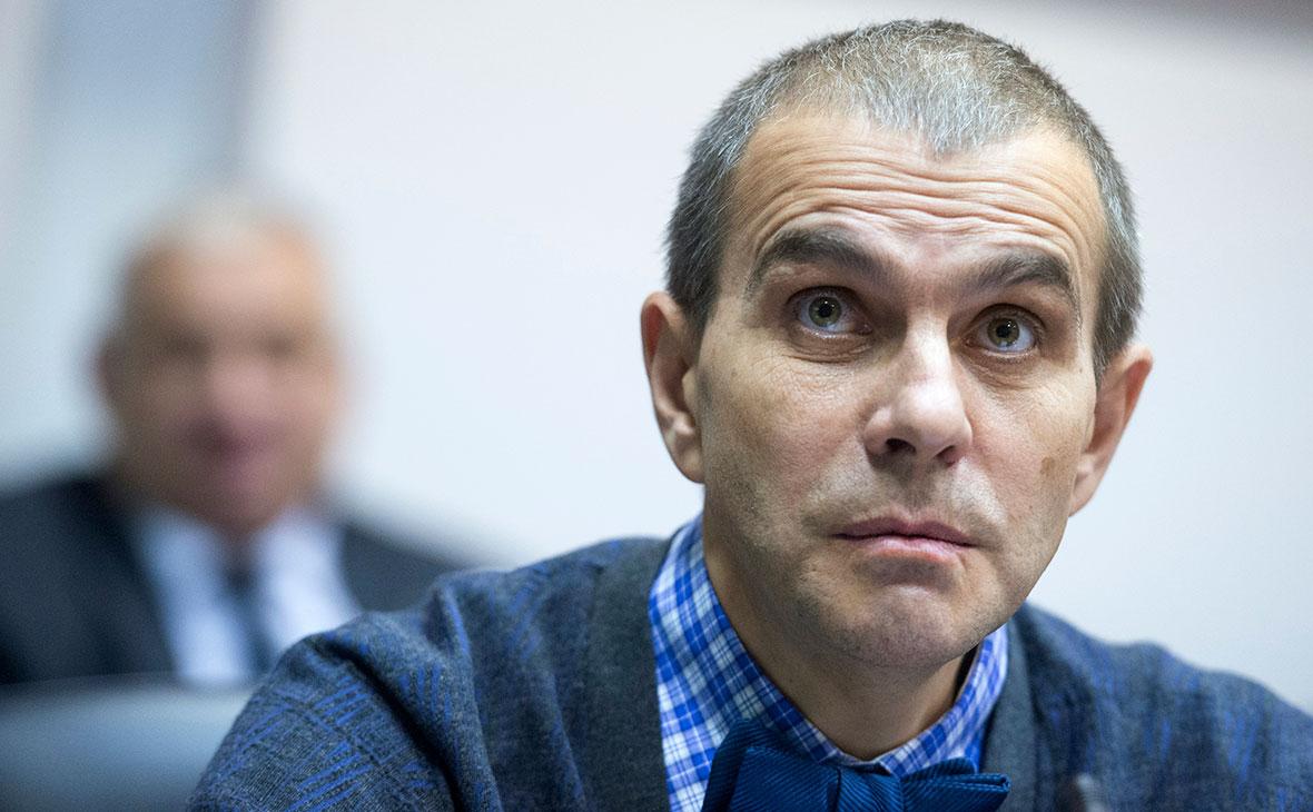 Владислав Филев