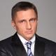 Фото: Адвокат Олег Сухов: О разделе имущества супругов по суду