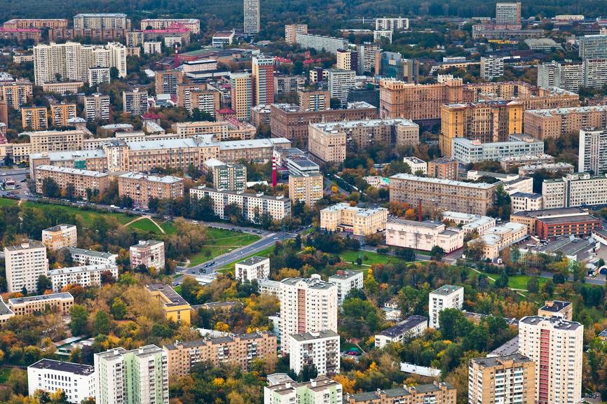 Фото: Depositphotos/vvoennyy