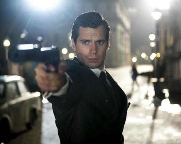 Фото: Пресс-материалы Warner Bros.
