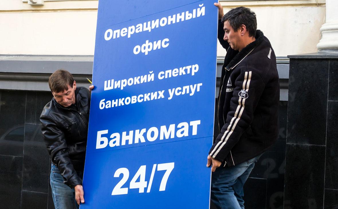 Фото: Вячеслав Палес / Лори