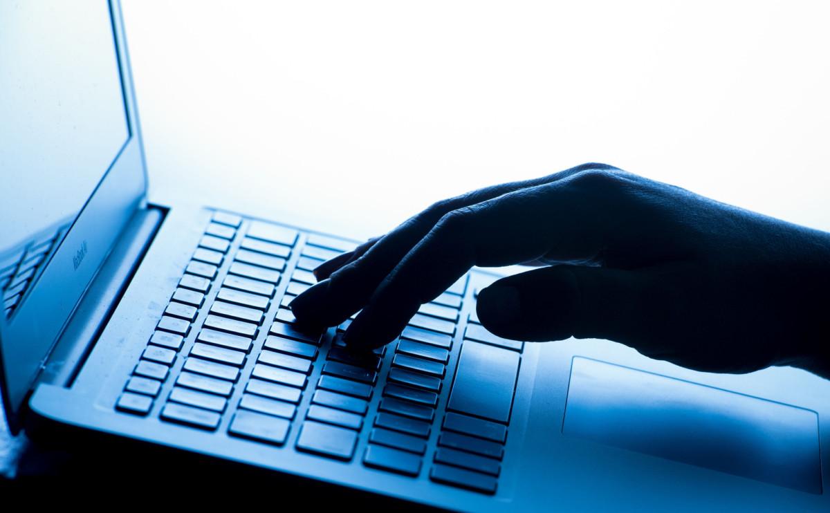 СМИ узнали о подозрении российских хакеров в краже тысяч писем Госдепа