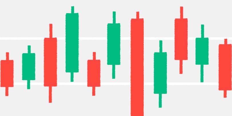 «Не стоит ожидать снижения». Что будет с крипторынком в выходные