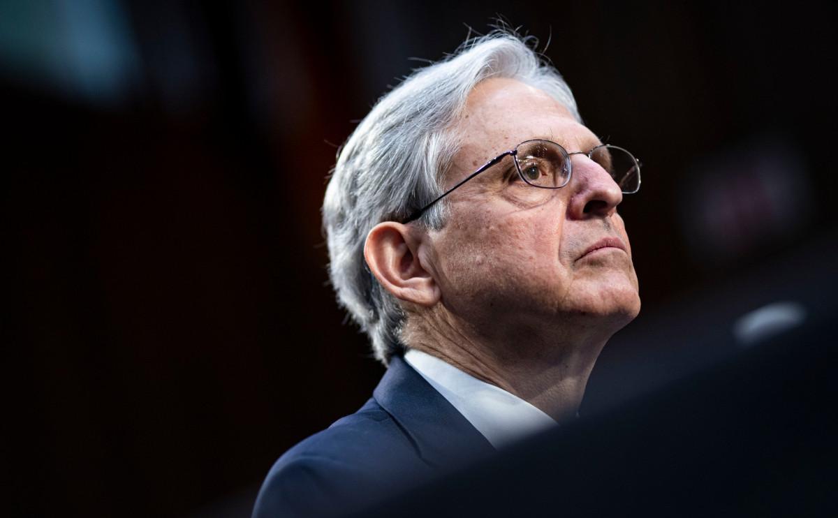 Новым генпрокурором США станет троюродный брат экс-посла в Китае