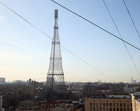 Фото: Итар-Тасс; Wikipedia