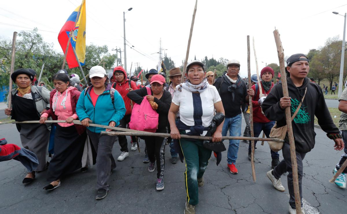 Фото: Dolores Ochoa / AP