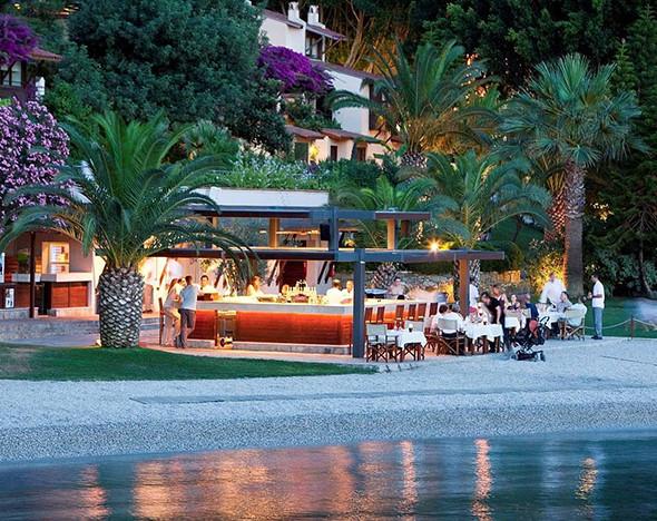 Фото: hillsidebeachclub.com