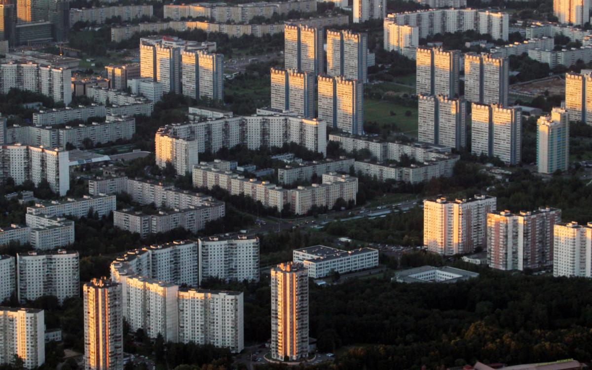 Фото: Андрей Епихин/ТАСС