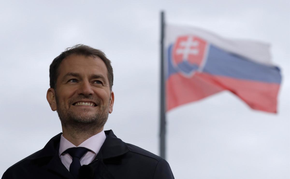 Игорь Матович