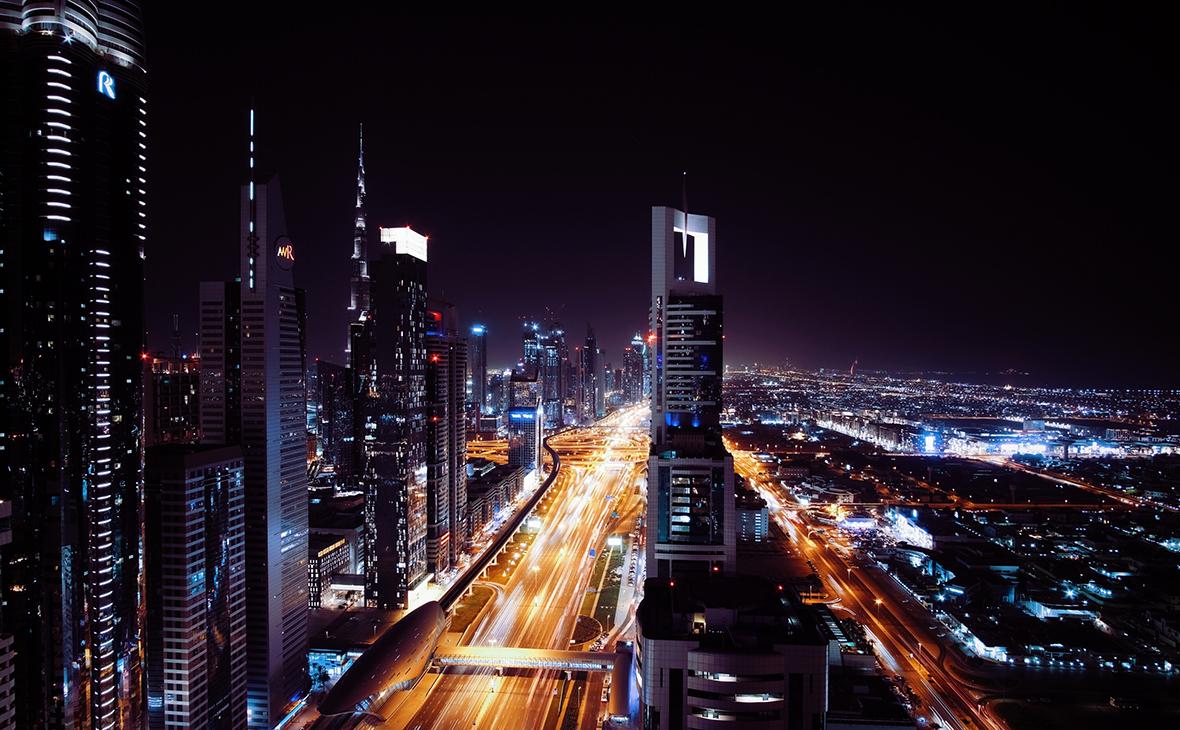 755813427125063 - Нарисовать как будет выглядеть город в будущем
