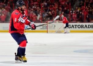 Фото: НХЛ