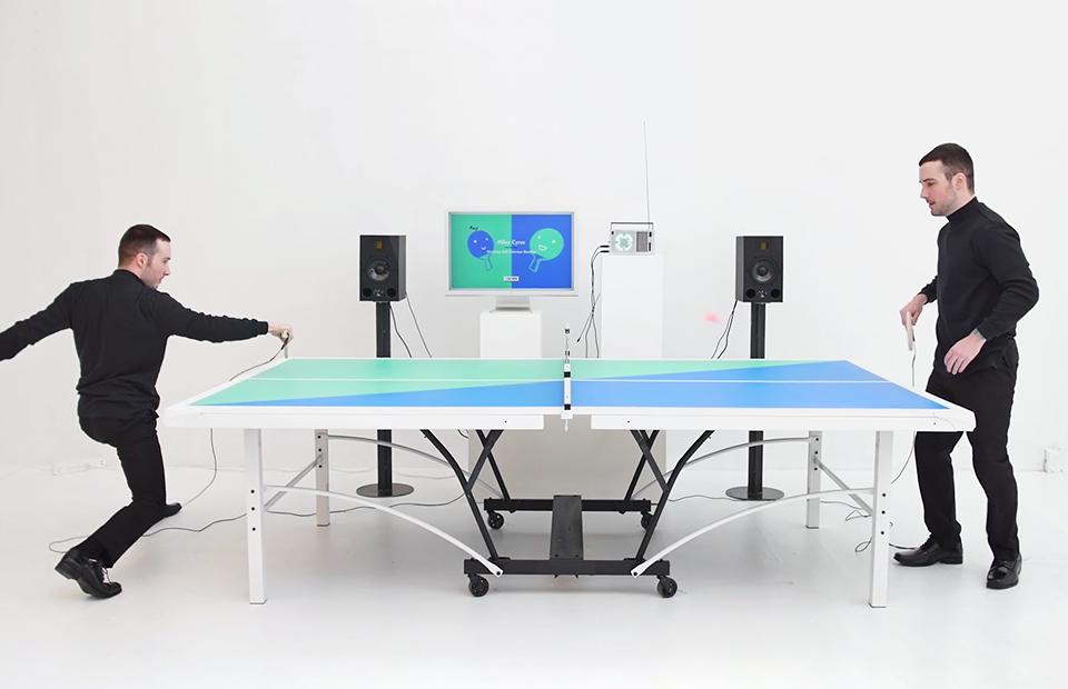 Фото: Ping Pong FM