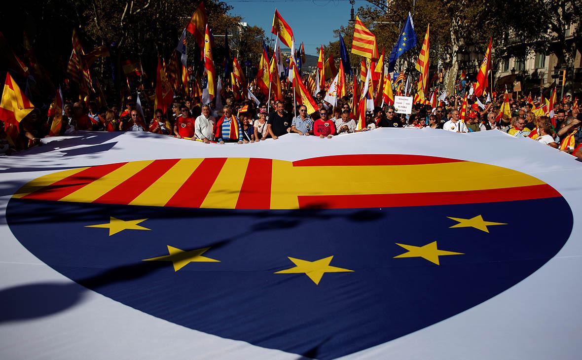 Фото: Jon Nazca / Reuters