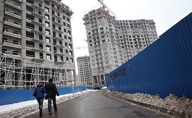 Фото: Денис Вышинский/ТАСС