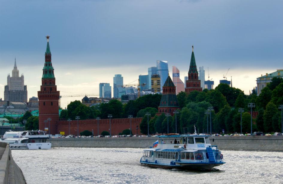 Фото: Дмитрий Коробейников/ТАСС