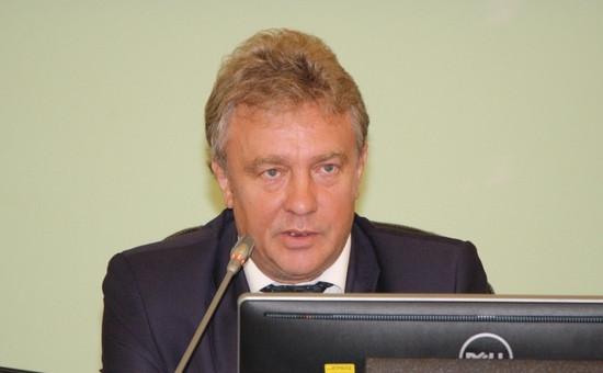 Фото: http://gorsovet-ufa.ru/