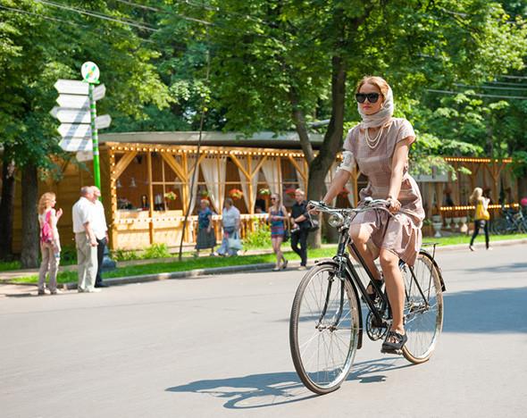 Фото: depositphotos.com; Итар-тасс