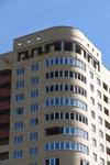 Фото: Объем предложения в столице сократился на 0,6% до уровня 37,9 тыс. квартир. В области предложение выросло на 2,2% и составляет 22,55 тыс. объектов.