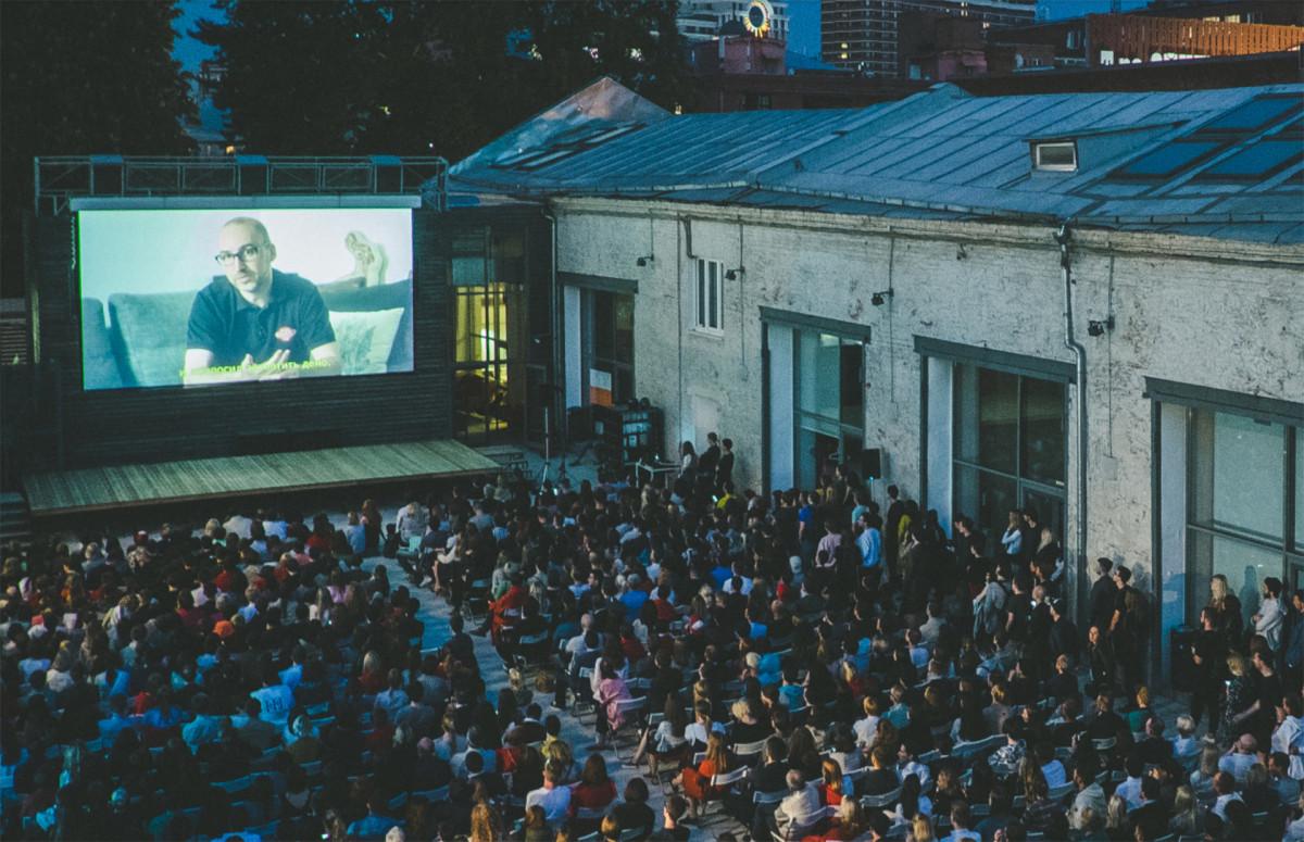 Фото: beatfilmfestival.ru