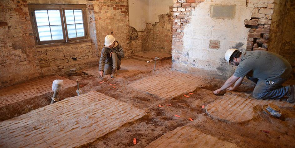 Фото: monticello.org