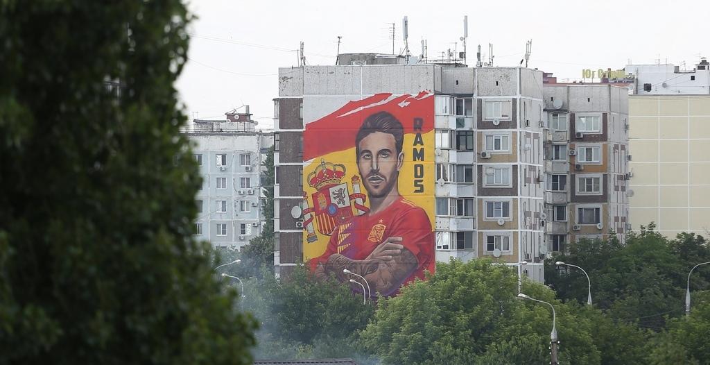 Фото:Егор Резников/ТАСС