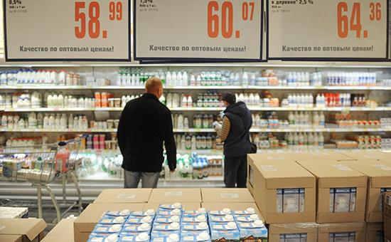 Фото: Кирилл Каллиников/ РИА Новости