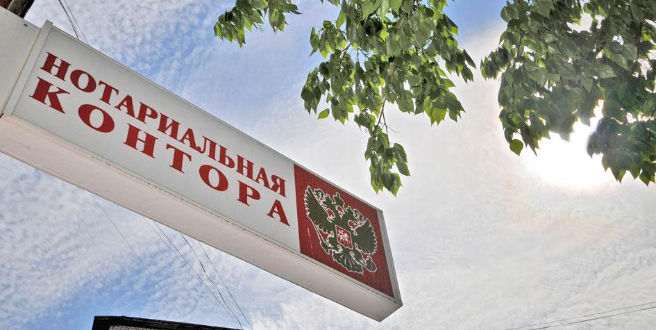 Фото: ТАСС/ Михаил Мордасов