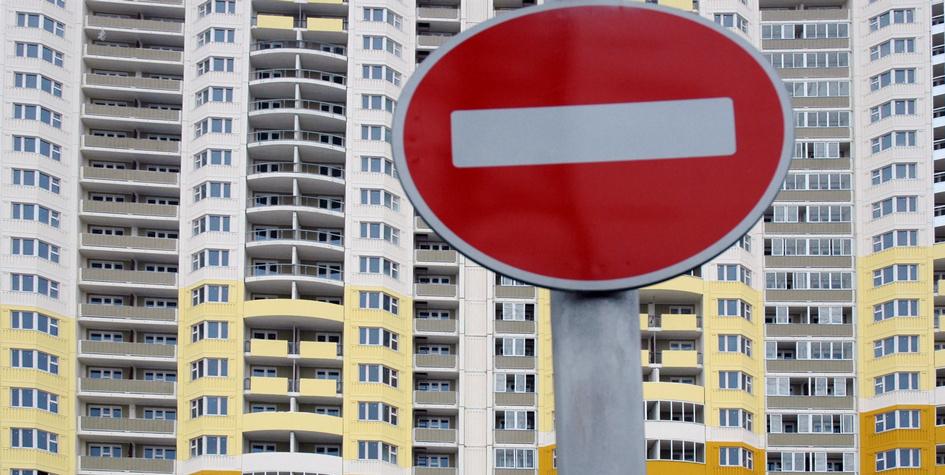 Фото: Филиппов Алексей/ТАСС