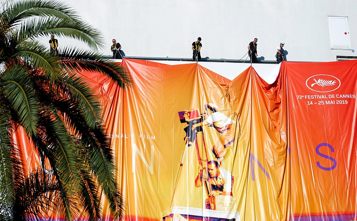 Фото: Regis Duvignau / Reuters