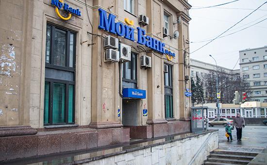 Фото: Алексей Совертков / ИДР / ТАСС