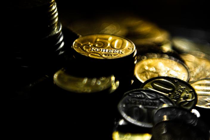 Наибольший прирост показали депозиты до востребования.