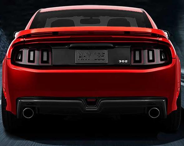 Фото: saleenmotors.com