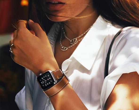 Фото: apple.com, gettyimages.com
