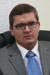 Фото: Генеральный директор агентства «Миан» Василий Митько