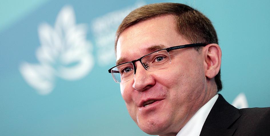 Фото: Владимир Смирнов/фотохост-агентство ТАСС