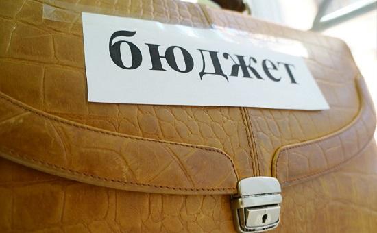 Фото: novosaratovka.spb.ru