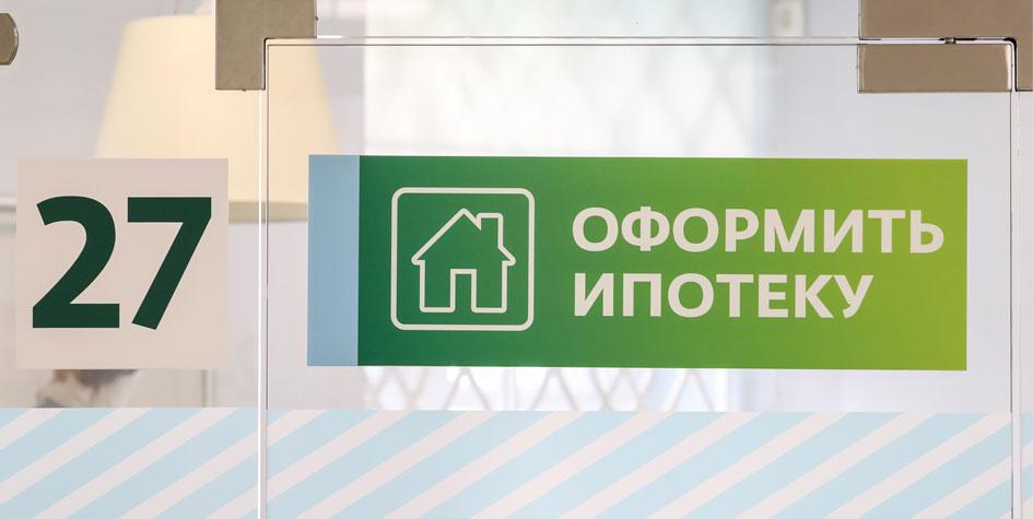 Фото:  Антон Новодережкин/ТАСС