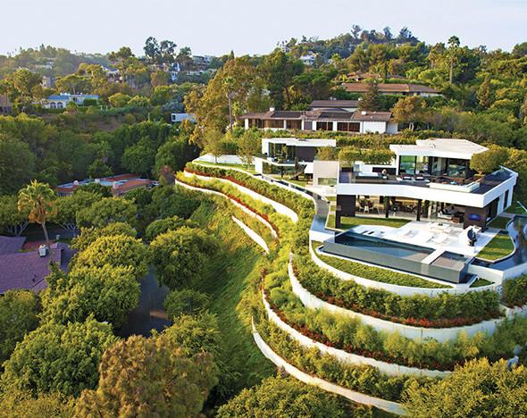 Фото: theagencyre.com