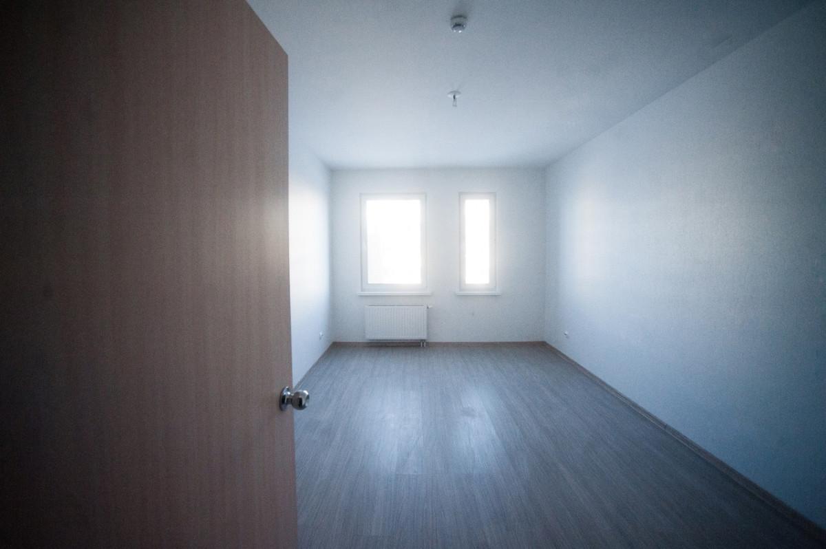 Выгода инвестора от перепродажи квартиры может доходить до 20%
