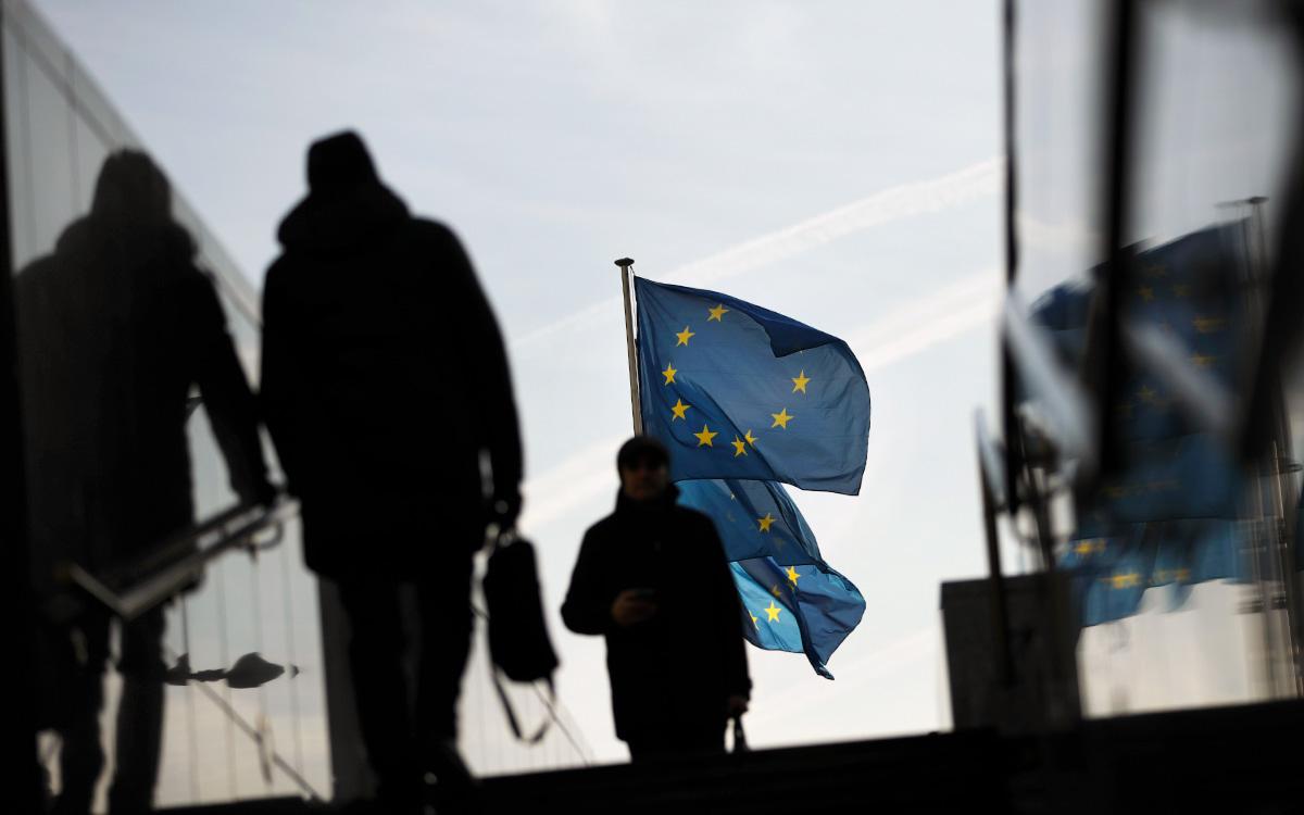 ЕС предупредил Россию об ответе из-за списка «недружественных стран»