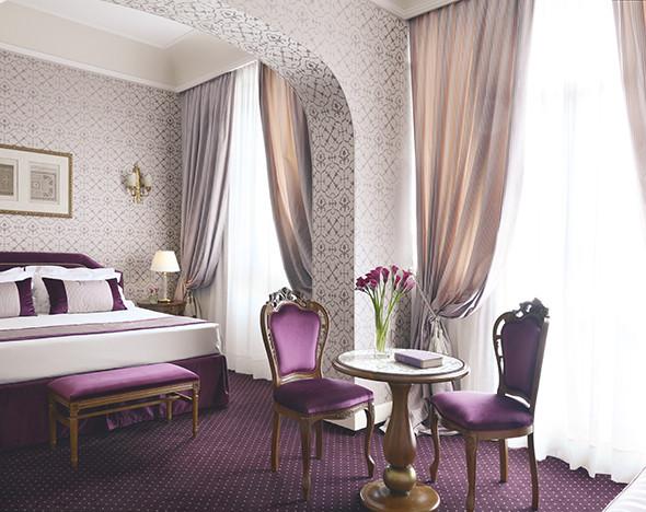 Фото: londrapalace.com