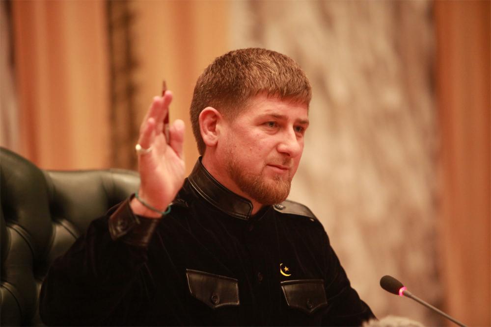 Фото: Pravda Komsomolskaya / Globallookpress