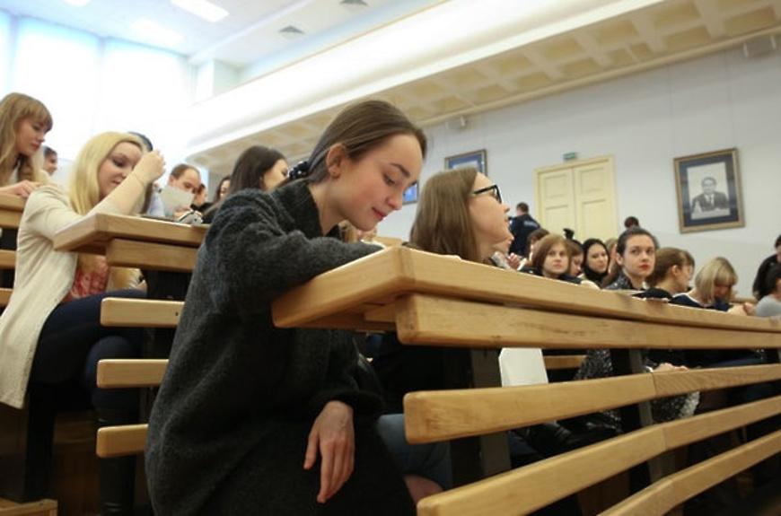 Фото: pushchino.msr.mosreg.ru