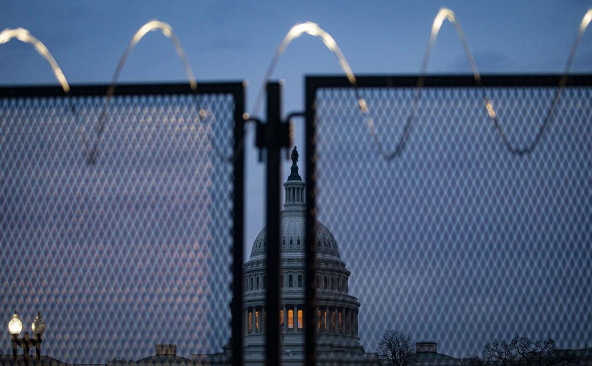 Фото: Al Drago / Bloomberg