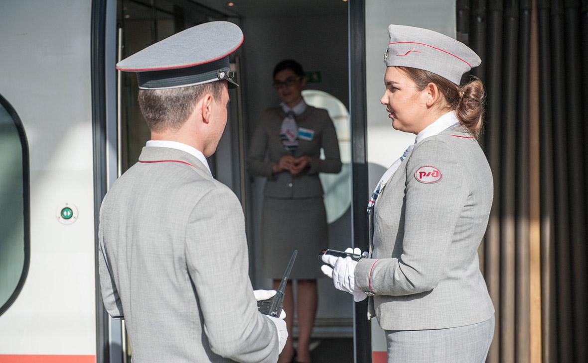 Фото: Игорь Генералов / ТАСС