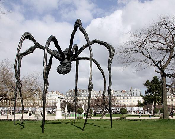 Фото: apimages.com; facebook.com/okmuseum; wikipedia.org