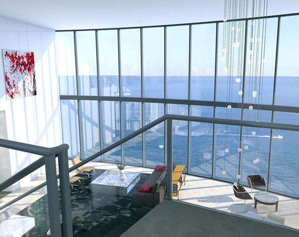Фото: porsche-design.com