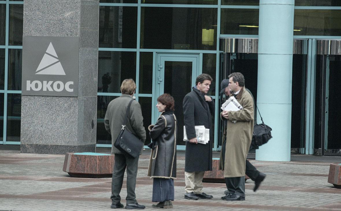 Фото: Ведомости / ТАСС