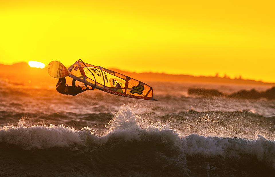 Фото: Kirill Umrikhin / Red Bull Content Pool