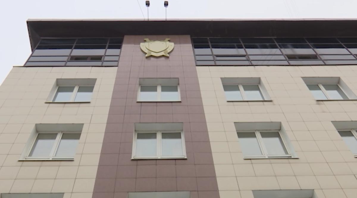 В Пермском крае «черный риелтор» получила крупный тюремный срок